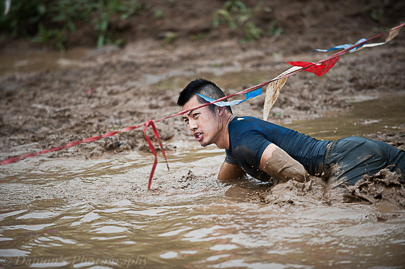 Mud Run (68 of 212).jpg