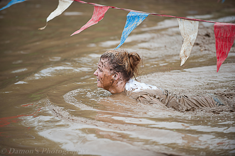 Mud Run (69 of 212).jpg