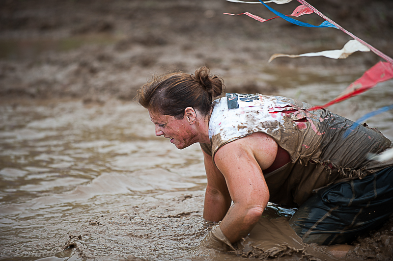 Mud Run (71 of 212).jpg