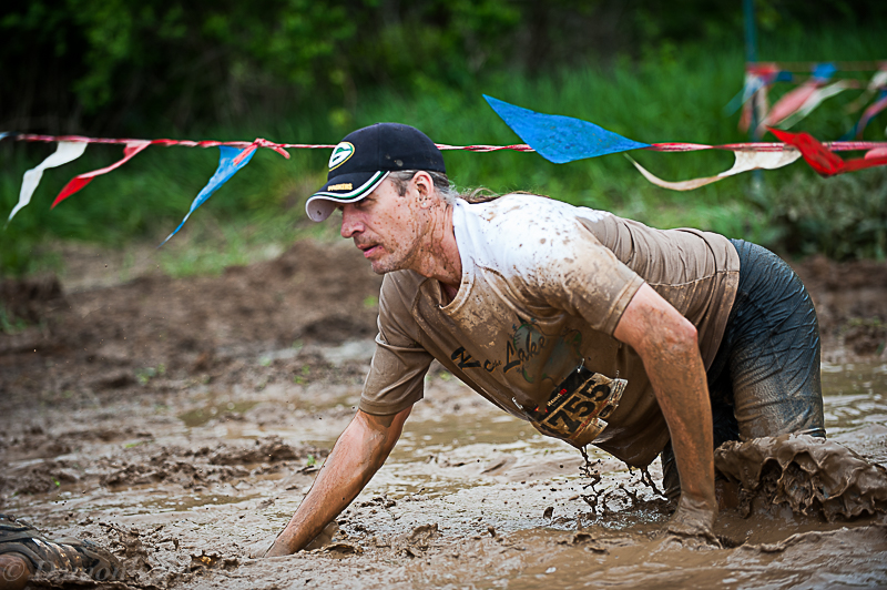 Mud Run (73 of 212).jpg