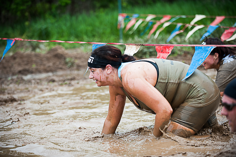 Mud Run (74 of 212).jpg