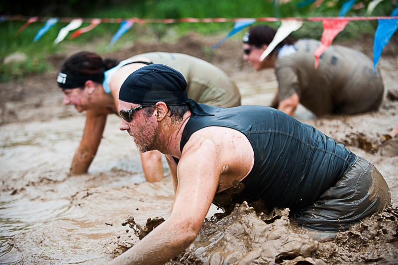 Mud Run (75 of 212).jpg