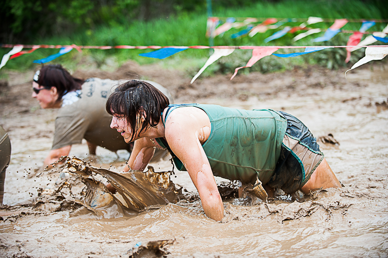 Mud Run (76 of 212).jpg