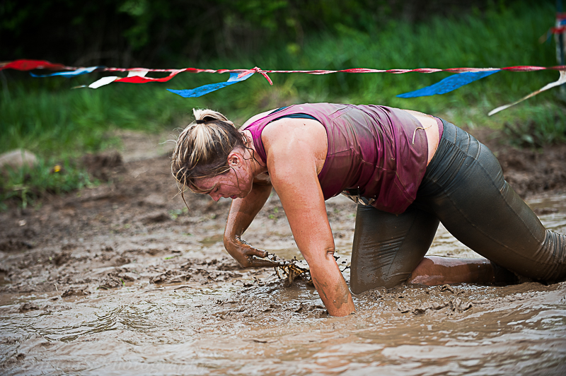 Mud Run (77 of 212).jpg