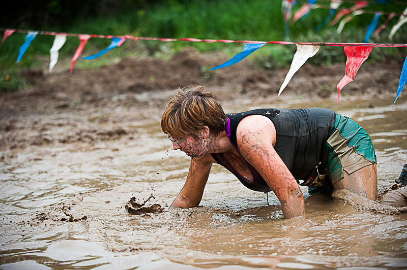 Mud Run (79 of 212).jpg