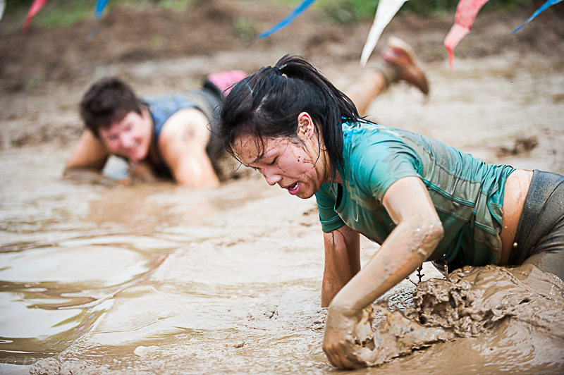 Mud Run (80 of 212).jpg