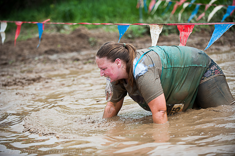 Mud Run (81 of 212).jpg