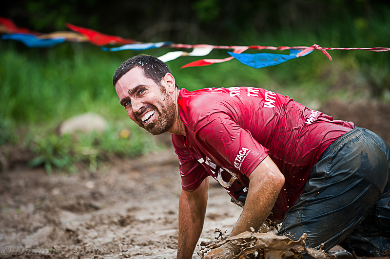 Mud Run (84 of 212).jpg