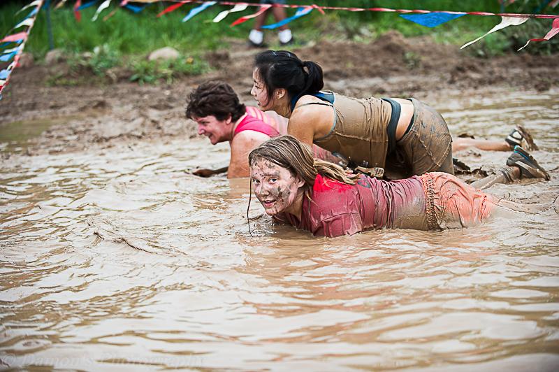 Mud Run (83 of 212).jpg
