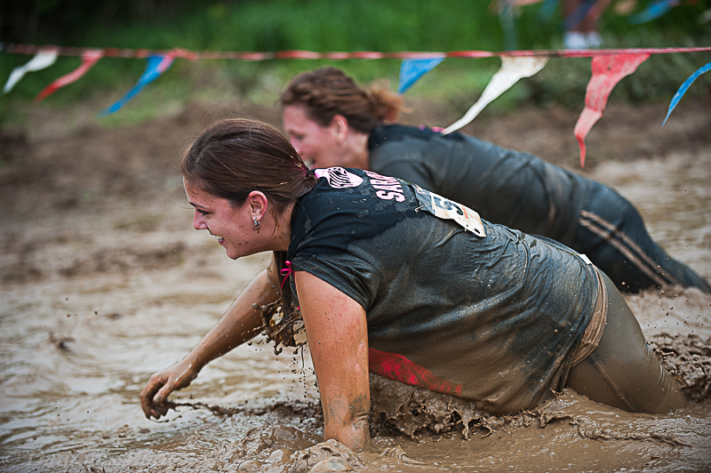 Mud Run (85 of 212).jpg