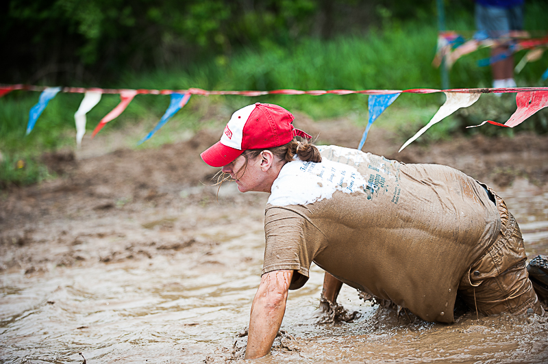 Mud Run (86 of 212).jpg