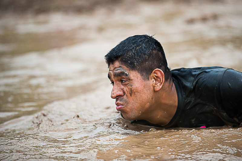 Mud Run (87 of 212).jpg