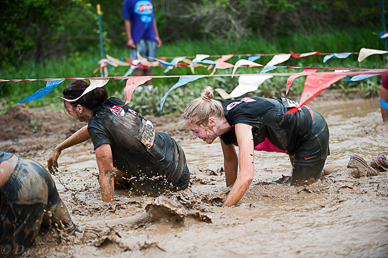 Mud Run (88 of 212).jpg