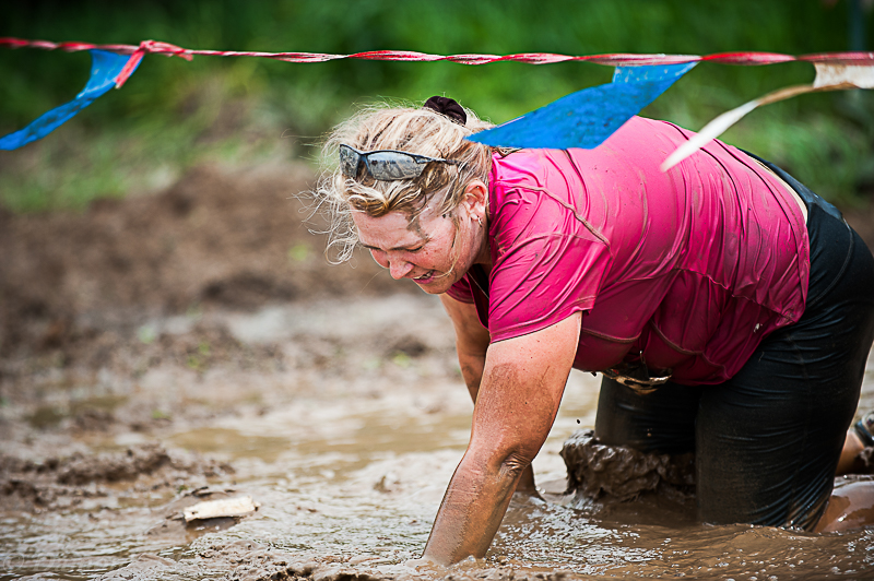 Mud Run (90 of 212).jpg