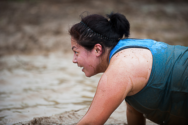 Mud Run (92 of 212).jpg