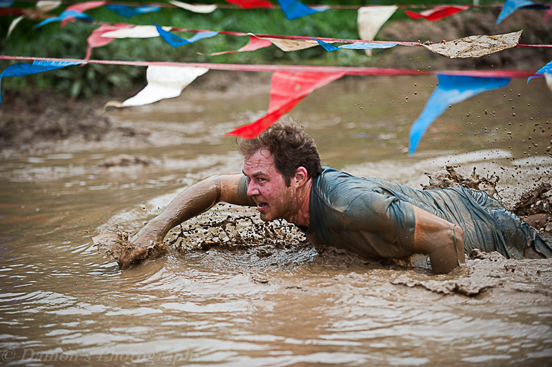 Mud Run (93 of 212).jpg