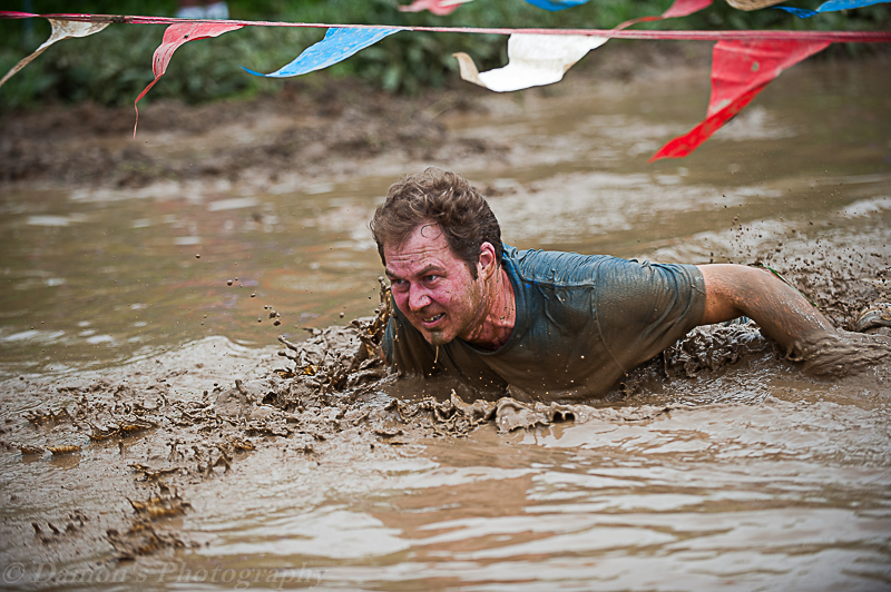 Mud Run (94 of 212).jpg