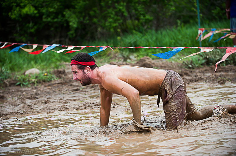Mud Run (95 of 212).jpg
