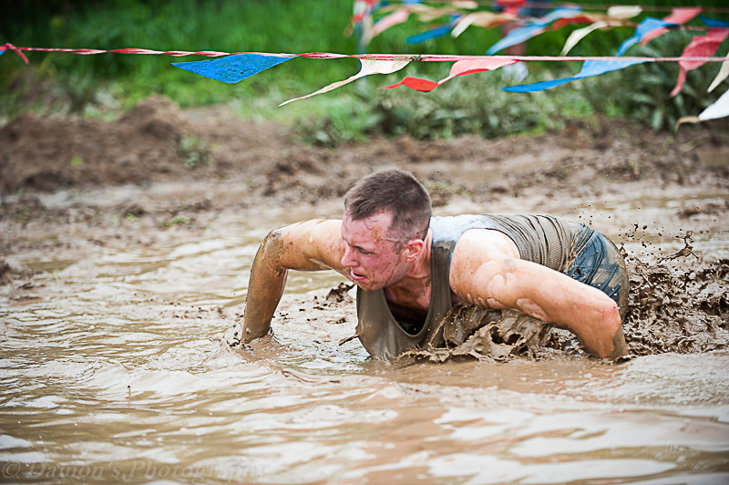 Mud Run (96 of 212).jpg
