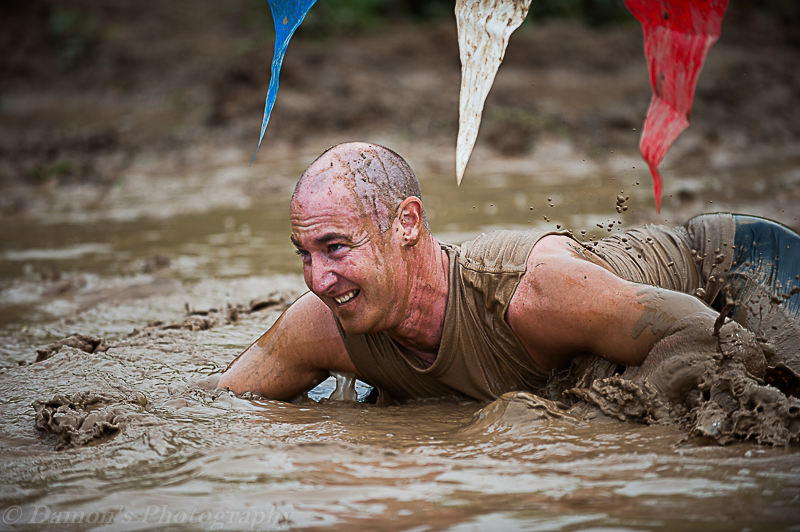 Mud Run (97 of 212).jpg