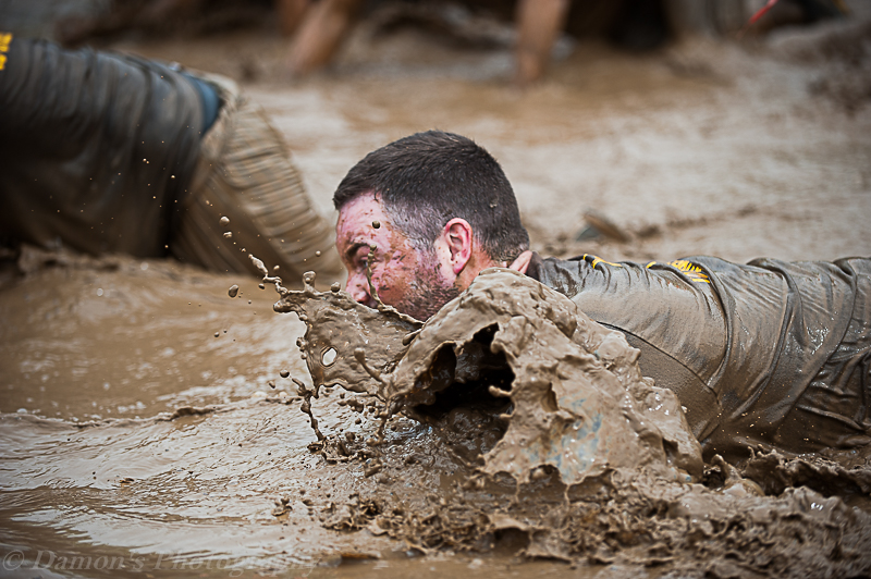 Mud Run (99 of 212).jpg