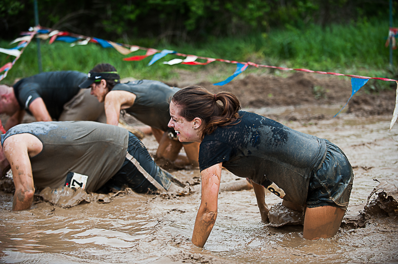 Mud Run (102 of 212).jpg