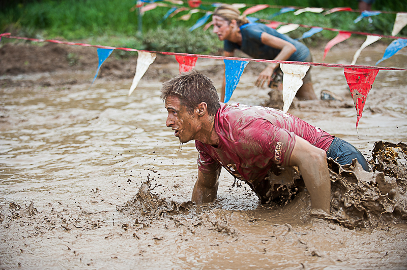 Mud Run (103 of 212).jpg