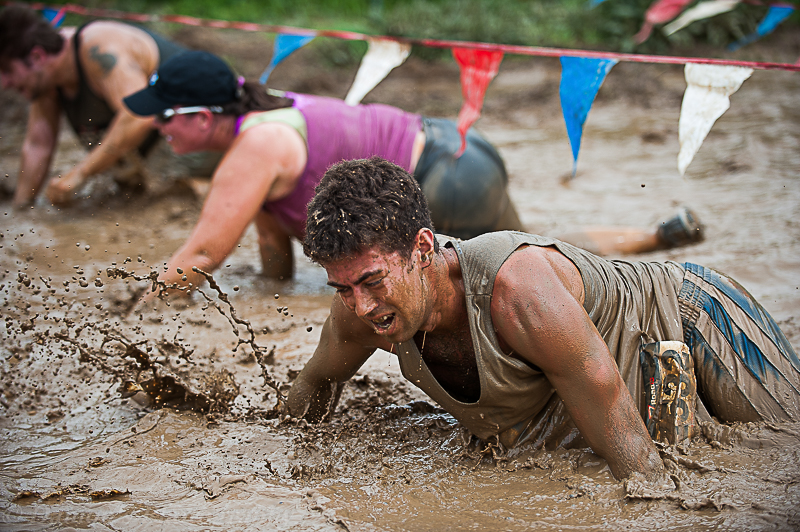 Mud Run (104 of 212).jpg