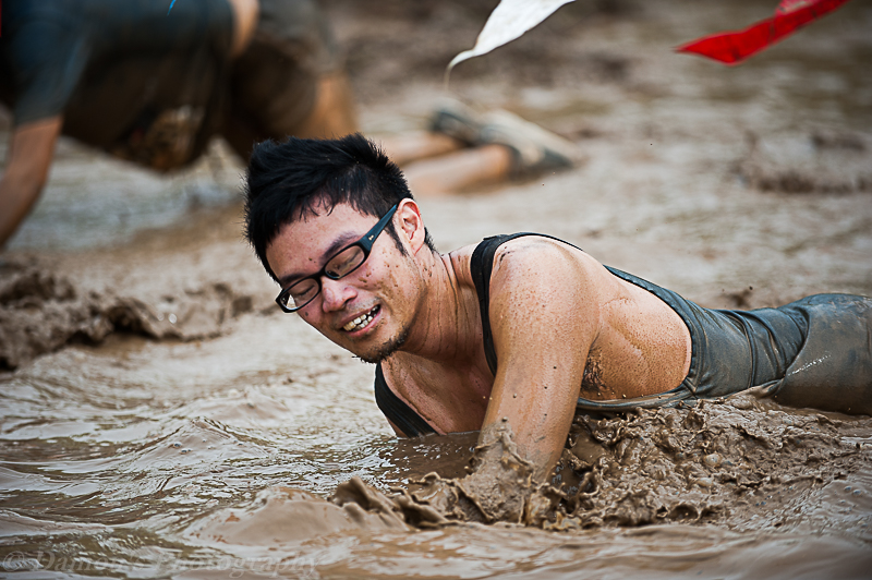 Mud Run (105 of 212).jpg