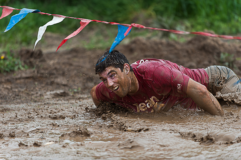 Mud Run (106 of 212).jpg