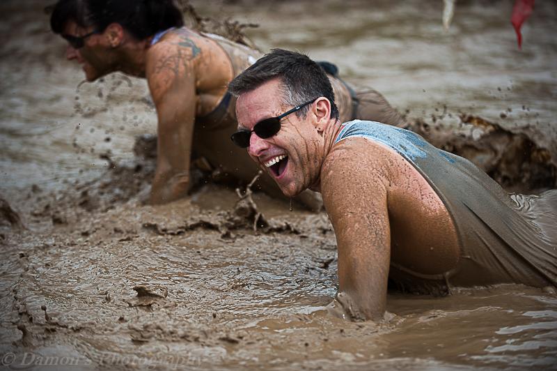 Mud Run (107 of 212).jpg