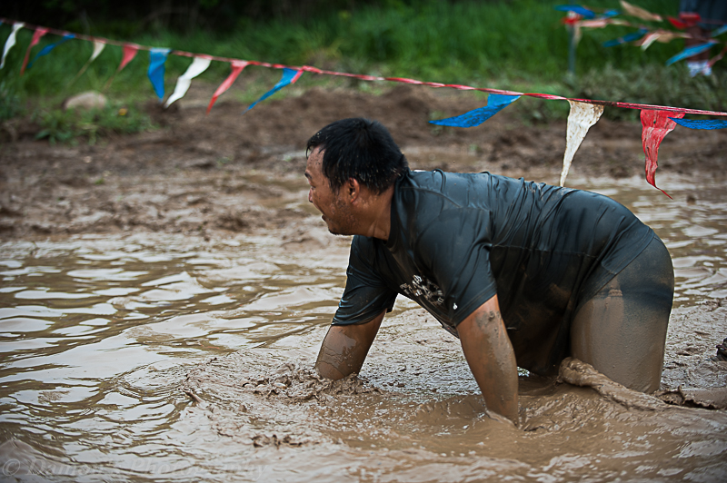Mud Run (108 of 212).jpg