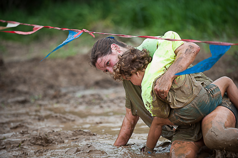 Mud Run (109 of 212).jpg