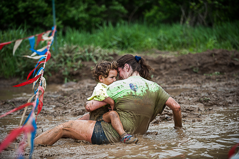 Mud Run (110 of 212).jpg