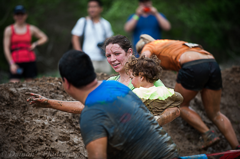 Mud Run (111 of 212).jpg