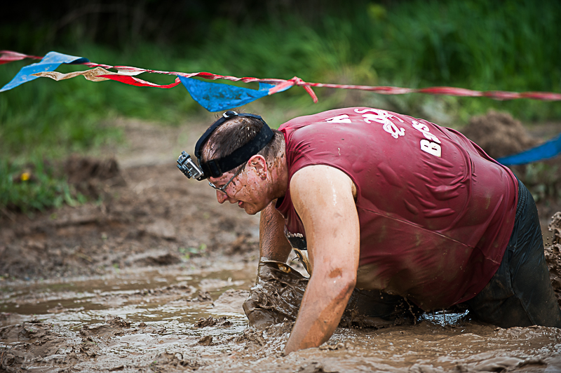 Mud Run (112 of 212).jpg