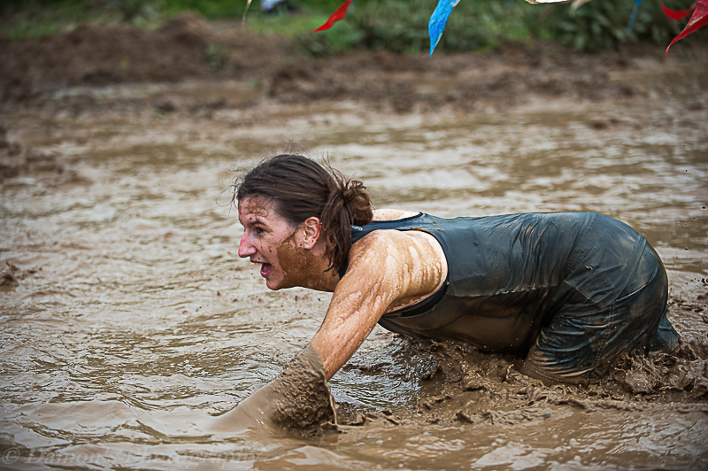 Mud Run (115 of 212).jpg