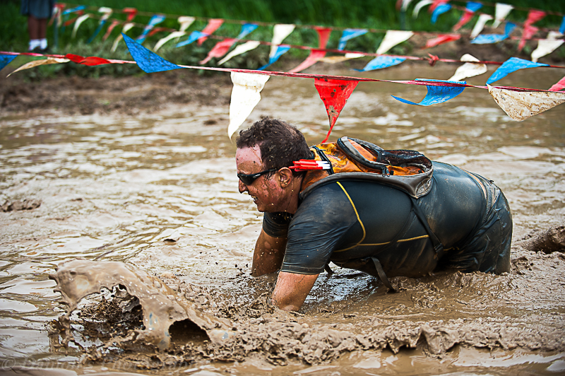 Mud Run (117 of 212).jpg