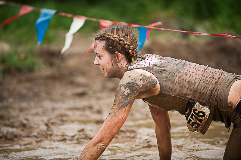 Mud Run (119 of 212).jpg