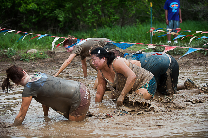Mud Run (120 of 212).jpg