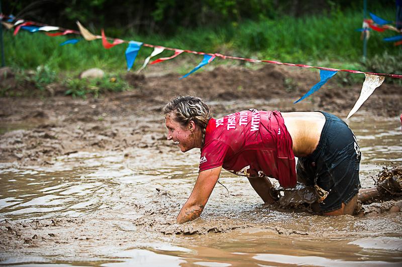 Mud Run (122 of 212).jpg