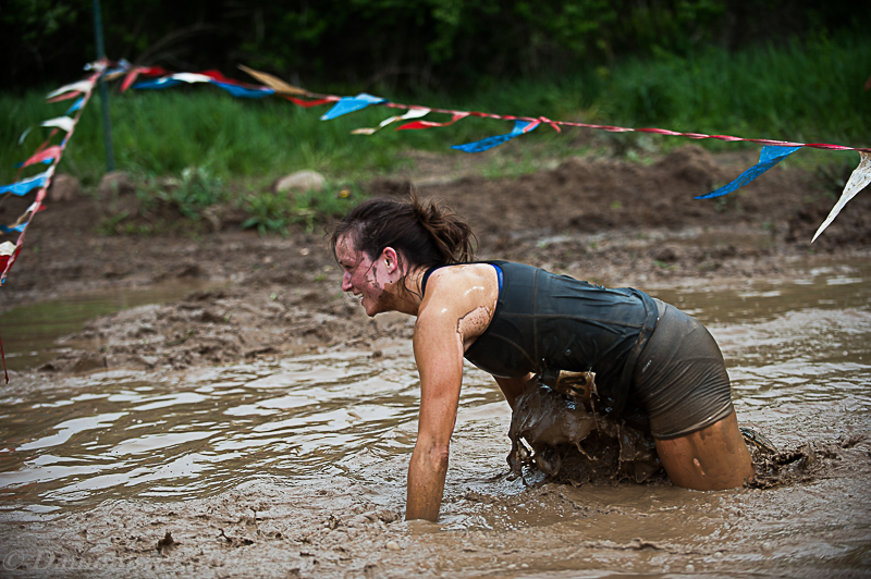 Mud Run (123 of 212).jpg