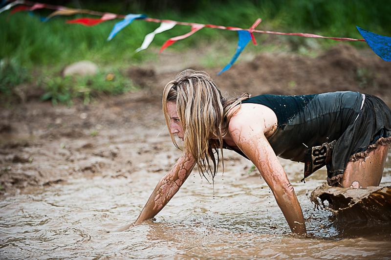 Mud Run (125 of 212).jpg