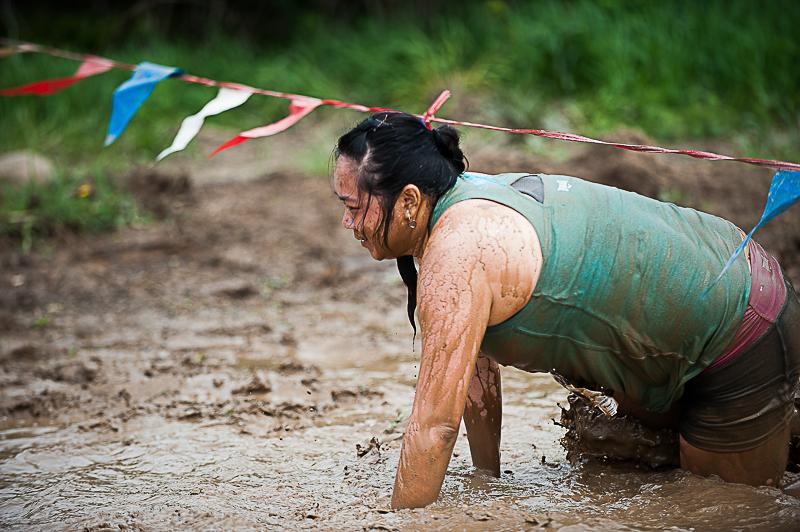 Mud Run (126 of 212).jpg