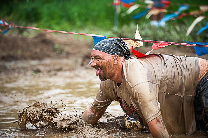 Mud Run (127 of 212).jpg