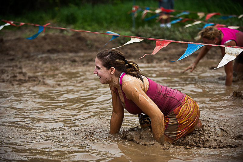 Mud Run (128 of 212).jpg