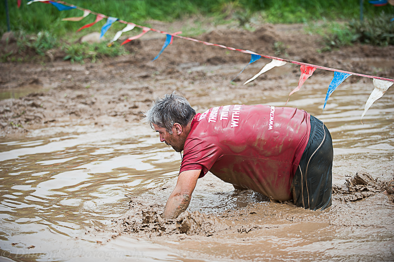 Mud Run (129 of 212).jpg