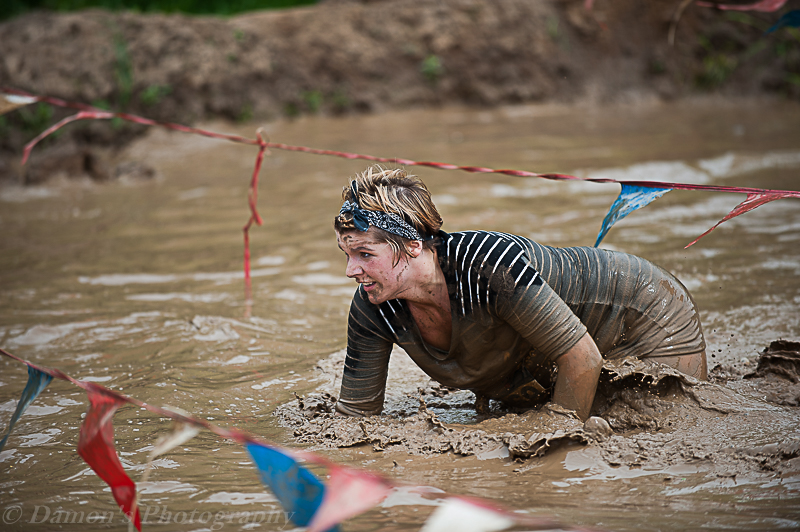 Mud Run (130 of 212).jpg