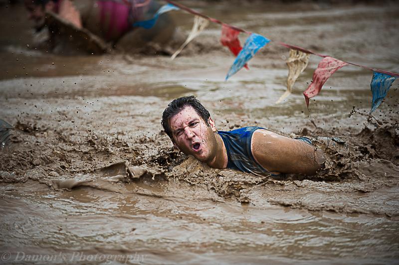 Mud Run (132 of 212).jpg