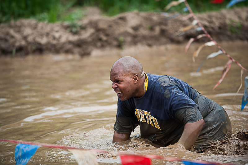 Mud Run (133 of 212).jpg